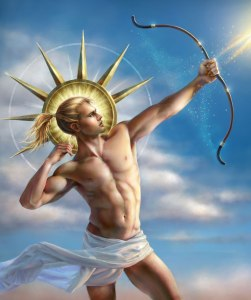 Apollo_Greek_God_Art_02
