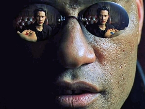 the-matrix-glasses-img-2